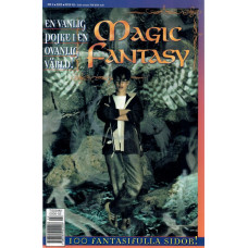 Magic Fantasy 2002-02