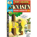 Knasen 2001-19 Bilaga medföljer - Specialutgåva 3