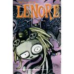 Nemi 2006-02 Lenore bilaga medföljer