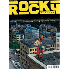 Rocky magasin 2010-01