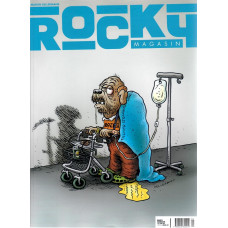 Rocky magasin 2011-01