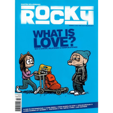 Rocky magasin 2005-02