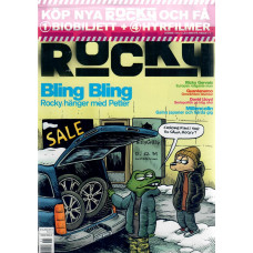 Rocky magasin 2006-02