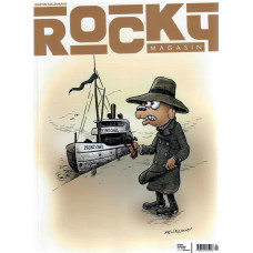 Rocky magasin 2011-02