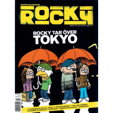 Rocky magasin 2004-03