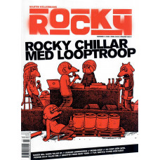 Rocky magasin 2005-03