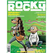 Rocky magasin 2006-03