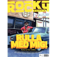 Rocky magasin 2009-03