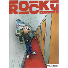 Rocky magasin 2011-03