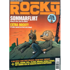 Rocky magasin 2007-04