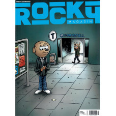 Rocky magasin 2010-04