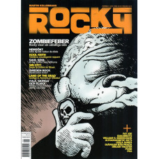 Rocky magasin 2005-05