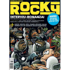 Rocky magasin 2006-06