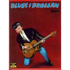 Blues i brallan (inb)