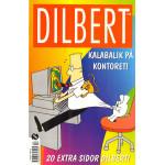 Larson 2007-02 (20-sid Dilbert tidning)