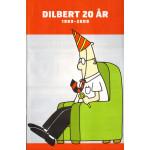 Larson 2009-02 (20-sid Dilbert tidning)