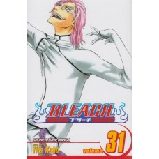 Bleach Vol 31 (TP)