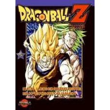 Dragon ball Z 05