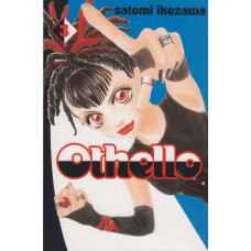 Othello Vol 03 (TP)