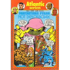 Atlantic serien 1979-02