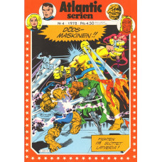 Atlantic serien 1978-04