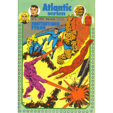 Atlantic serien 1979-05