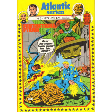 Atlantic serien 1979-06