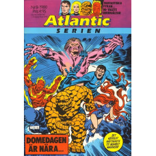 Atlantic serien 1980-08