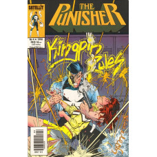 Punisher 1990-04 (Satellit förlaget)