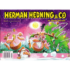 Herman Hedning & Co Nr 03