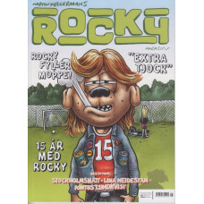 Rocky magasin 2013-08