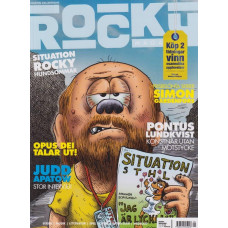 Rocky magasin 2011-05