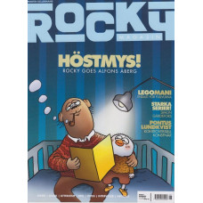 Rocky magasin 2011-06