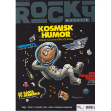 Rocky magasin 2011-08