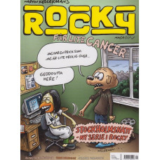 Rocky magasin 2012-01