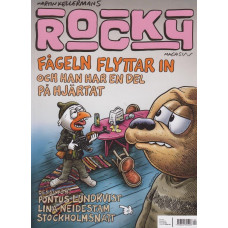 Rocky magasin 2012-02