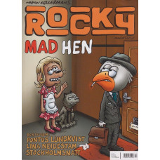 Rocky magasin 2012-03