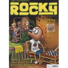 Rocky magasin 2012-04