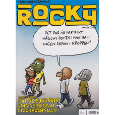 Rocky magasin 2012-06