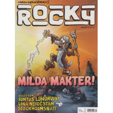 Rocky magasin 2012-07