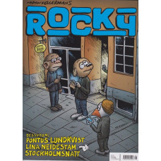 Rocky magasin 2012-08