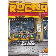 Rocky magasin 2014-04
