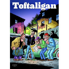 Toftaligan