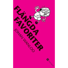 Flängda favoriter