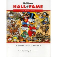 Hall of fame 16 Don Rosa Bok 04