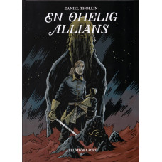 En ohelig allians (Inb)