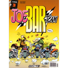 Joe Bar Team 03