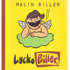 Lycko Biller (Malin Biller)