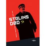 En rysk historia (Box med Stalins död och Död åt Tsaren) (Inb)