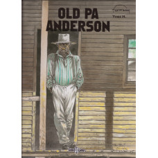Old Pa Anderson (Inb)